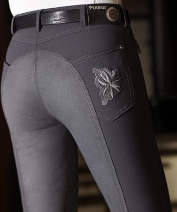 Women breeches