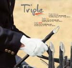 triple-flex