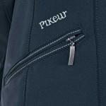 pikeur_mayla_junior_show_jacket_closeup2