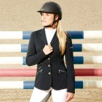 pikeur_mayla_junior_show_jacket_life6