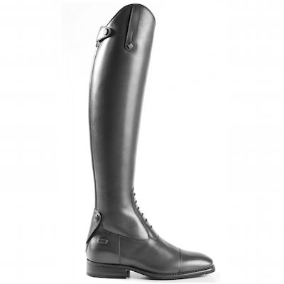 Jumping and Allround Boots