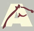 ArthayasaTackShop