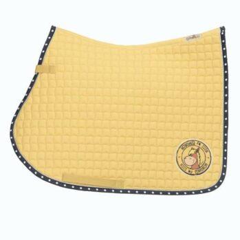 eskadron-nici-cotton-saddle-cloth-9004482-0-1417622388000