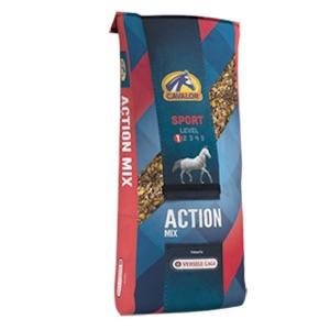 actionmix-3