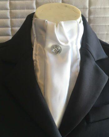 Dressage accessories