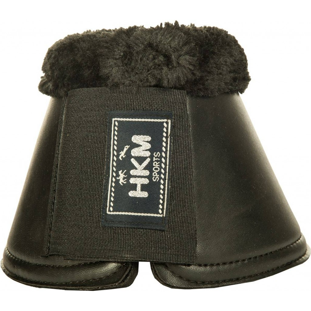 HKM Overreach boots -Isa-