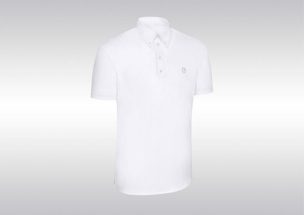 Samshield Charles Riding Shirt